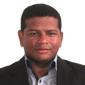 Natanael Ferreira Fontes